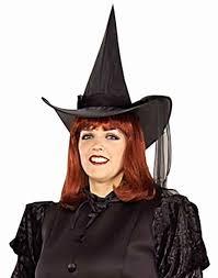 classic witch halloween costume walmart com