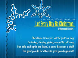 25 unique short christmas quotes ideas on pinterest short