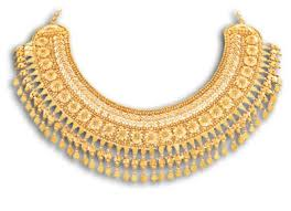gold set exclusive indian gold bridal jewellery and gold set rings