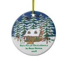 2013 new home cottage ornaments new house
