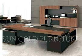 bureau bois design contemporain bureau design contemporain bureau contemporain design bureaux