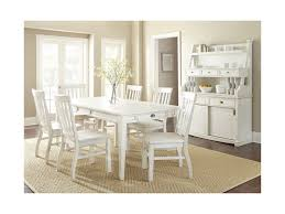 cayla buffet with open hutch belfort furniture china cabinets