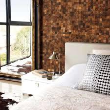 brown floor u0026 wall tiles topps tiles