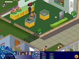 download torrent the sims unleashed u2013 pc http torrentsgames