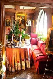 Bohemian Decorating Ideas 1059 Best Colors Of Boho Images On Pinterest Bohemian Gypsy