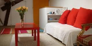 chambre d h es bastille chambre d hôte pillinini libera une chambre d hotes à en ile