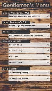 substance salon u0026 barber spa fashion beauty styles u0026 trends