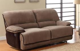 Sure Fit Slipcovers Review Incredible Design Of Recliner Sofa Jeddah Pretty Sofa Bed