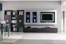living room with tv wallpaper ideas kuovi