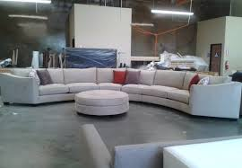 White Sectional Sofa For Sale by Sofa Circular Sectional Sofa Mesmerize U201a Imposing Modern Circular