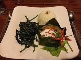 cours cuisine vevey cuisine sainthimat cuisine cours cuisine vevey luxury