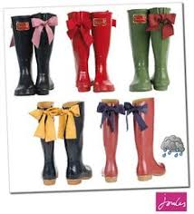 womens boots joules ribble womens premium wellies my wishlist
