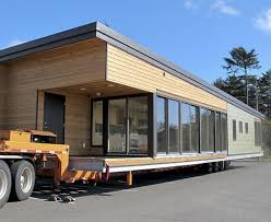 Prefab Small Houses 64 Best Architecture Cabins Villa Logs Small Houses Images On