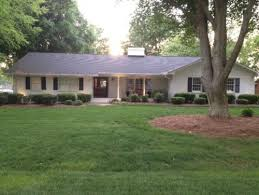 Ranch Style House Exterior Exterior Ranch Style House Pictures House Interior