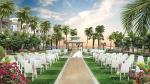key largo weddings playa largo resort spa venue key largo fl weddingwire