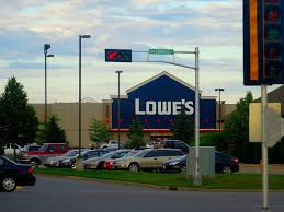 Home Improvement Stores by File Lowes Home Improvement Store Panoramio Jpg Wikimedia Commons