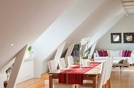 dining room table runner red dining room table runner interior design ideas