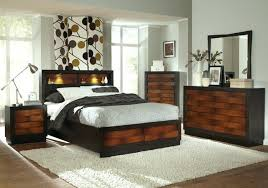 modern king bedroom set mid century modern king bedroom set cheap
