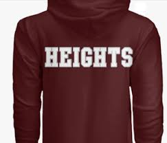 news u2014 heights hs pto