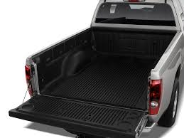 nissan frontier idle relearn 2012 gmc canyon reviews and rating motor trend
