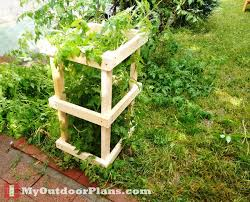 free outdoor woodworking project plans friendly woodworking projects