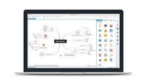 download dreamplan home design software