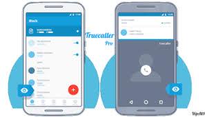 true caller premium apk truecaller premium free 6 60 apk cracked