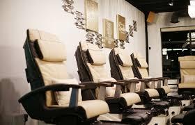 jakes hair salon dallas nail salon dallas nail salon 75204 salon en luxe