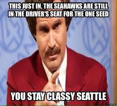Seahawks Lose Meme - luxury 21 seahawks lose meme testing testing