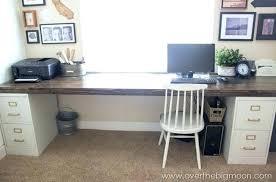 under desk filing cabinet ikea under desk file cabinet full image for file cabinet under desk file
