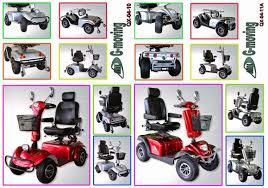 sedia elettrica per disabili sedia a rotelle elettrica e carrozzina elettrica guida alla