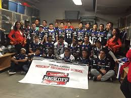nissan canada thank you commercial nissan kickoff project moscrop highschool donation by morrey