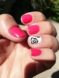 best paint to do nail art best nail 2017 acrylic paint nail art