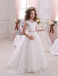 where to buy communion dresses cbell hpelikan on