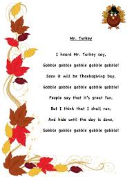 coloring pages excellent thanksgiving poem poems for