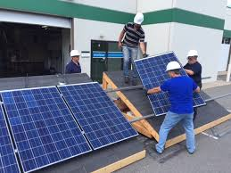 install solar rhode island solar pv requirements everblue