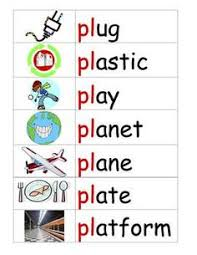 free blends worksheets consonant cluster cl blends and