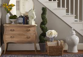 Lighted Topiary Trees August Grove Spiral Boxwood Topiary In Planter U0026 Reviews Wayfair