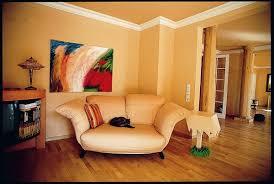 farbkonzept wohnzimmer individuelle wohnideen fürs wohnzimmer entdecken