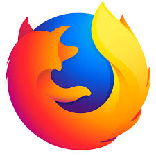 Uc Browser Uc Browser