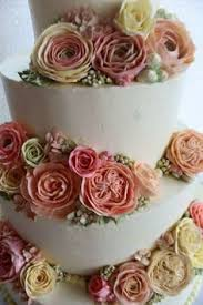 Wedding Cake Surabaya Pin By Gayathiri Rajah On Cakes Pinterest Cake
