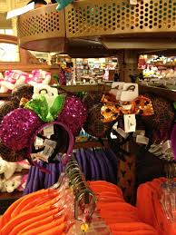 halloween souvenirs at walt disney world by agent amber small