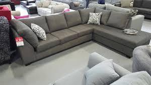 cheapest place to buy home decor 11 places to buy furniture in vancouver that aren u0027t ikea daily
