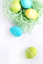 14 creative ways to dye easter eggs cool easter eye dye ideas