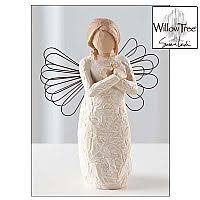 catholic baptism gifts for catholic baptism gifts that are simple yet meaningful look