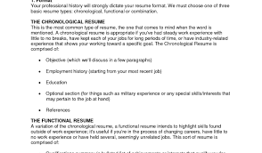 100 resume about me section about me personal brand landing