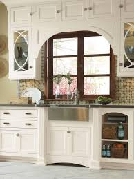 Kitchen Cabinets With Inset Doors 111 Best Omega Cabinetry Images On Pinterest Kitchen Ideas