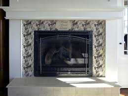 fireplace tile design ideas on the mantel and hearth ideas 4 homes