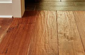walnut hardwood flooring peachey hardwood flooring
