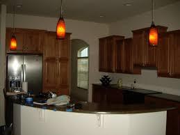 home depot pendant lights 4light rectangular glass rod pendant